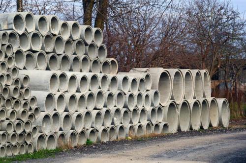 betoniarstwoorneta10