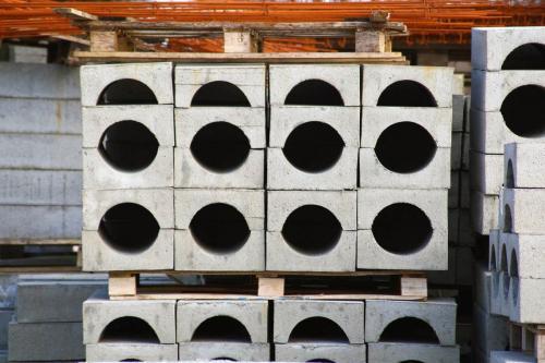 betoniarstwoorneta11