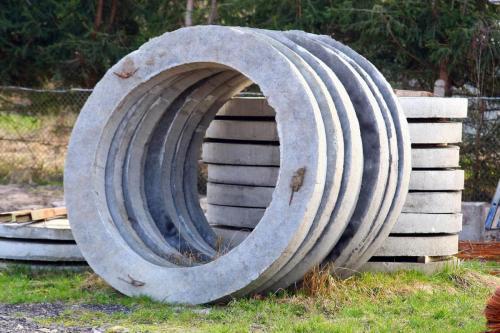 betoniarstwoorneta13