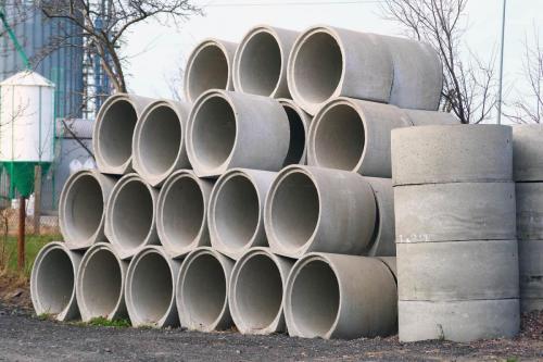 betoniarstwoorneta15
