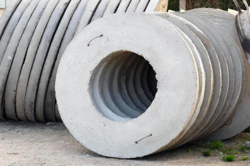 betoniarstwoorneta17