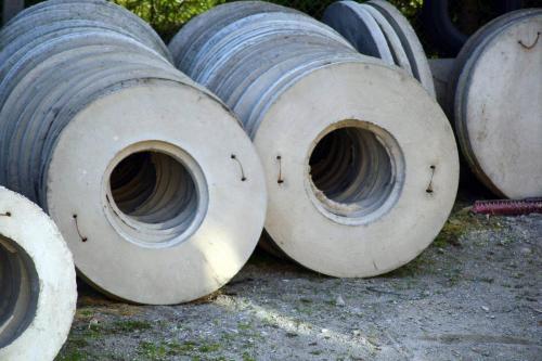 betoniarstwoorneta2