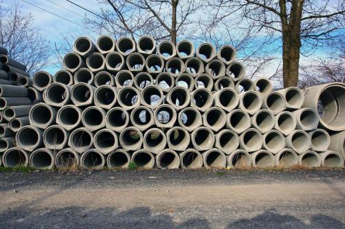 betoniarstwoorneta7