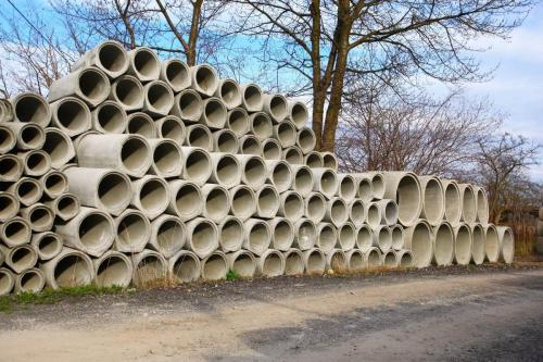 betoniarstwoorneta8